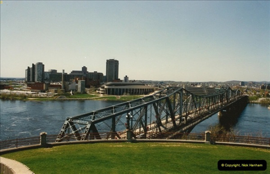 Ottawa Canada May 1992 (2)