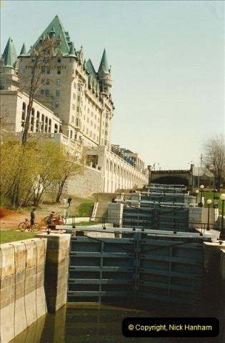 1992 May. Ottawa, Canada.  (14)14