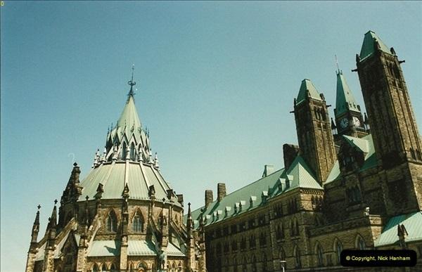 1992 May. Ottawa, Canada.  (19)19