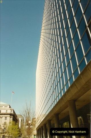 1992 May. Ottawa, Canada.  (33)33