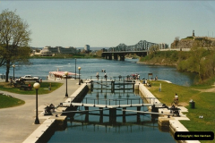 1992 May. Ottawa, Canada.  (12)12