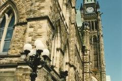 1992 May. Ottawa, Canada.  (20)20