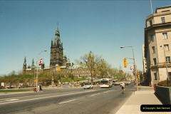 1992 May. Ottawa, Canada.  (21)21