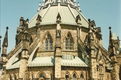 1992 May. Ottawa, Canada.  (22)22