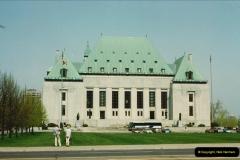 1992 May. Ottawa, Canada.  (23)23