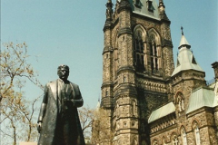 1992 May. Ottawa, Canada.  (24)24