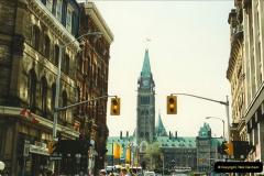 1992 May. Ottawa, Canada.  (29)29