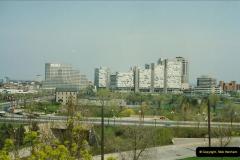 1992 May. Ottawa, Canada.  (31)31