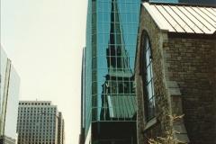 1992 May. Ottawa, Canada.  (36)36