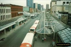 1992 May. Ottawa, Canada.  (38)38