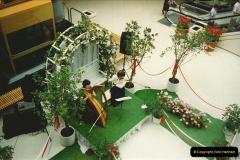 1992 May. Ottawa, Canada.  (39)39