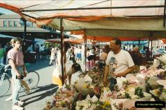 1992 May. Ottawa, Canada.  (41)41