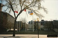 1992 May. Ottawa, Canada.  (44)44