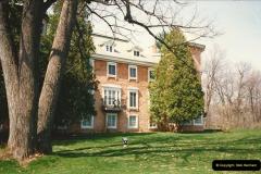 1992 May. Ottawa, Canada.  (51)51