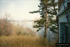 1992 May. Ottawa, Canada.  (53)53