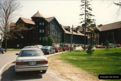 1992 May. Ottawa, Canada.  (55)55