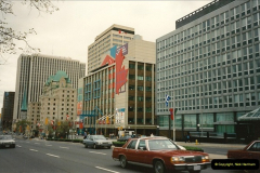 1992 May. Ottawa, Canada.  (64)64