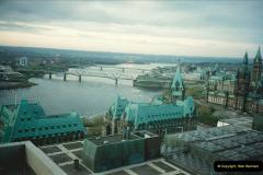 1992 May. Ottawa, Canada.  (67)67