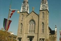 1992 May. Ottawa, Canada.  (7)07