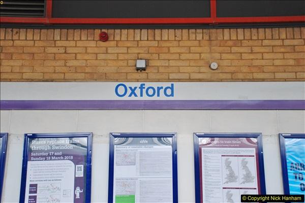2018-03-29 Oxford, Oxfordshire.  (3)003