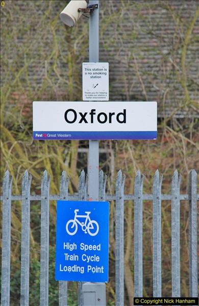 2018-03-29 Oxford, Oxfordshire.  (54)054