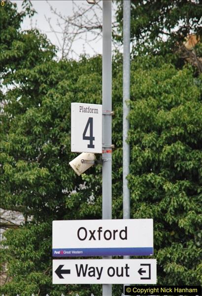 2018-03-29 Oxford, Oxfordshire.  (55)055