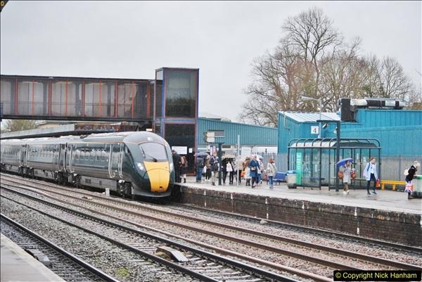 2018-03-29 Oxford, Oxfordshire.  (114)114