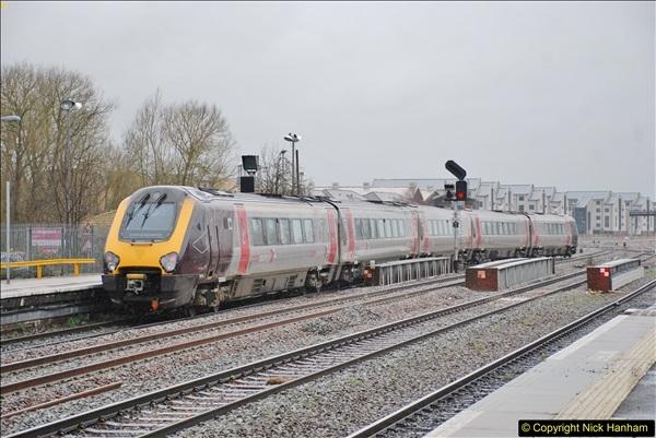 2018-03-29 Oxford, Oxfordshire.  (134)134