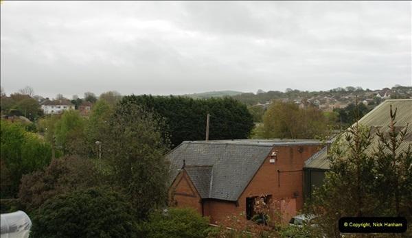 2013-05-08 Visit to Palmers Brewery, Bridport, Dorset. (39)039