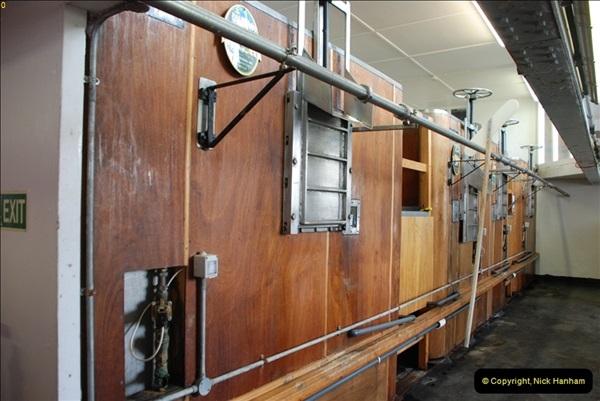 2013-05-08 Visit to Palmers Brewery, Bridport, Dorset. (77)077