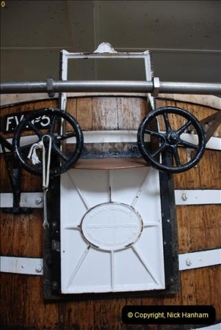 2013-05-08 Visit to Palmers Brewery, Bridport, Dorset. (82)082