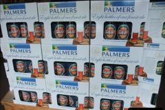 2013-05-08 Visit to Palmers Brewery, Bridport, Dorset. (10)010