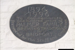 2013-05-08 Visit to Palmers Brewery, Bridport, Dorset. (16)016