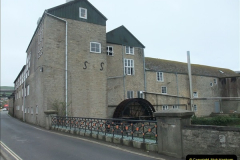 2013-05-08 Visit to Palmers Brewery, Bridport, Dorset. (3)003