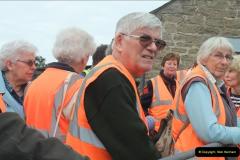 2013-05-08 Visit to Palmers Brewery, Bridport, Dorset. (34)034