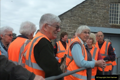 2013-05-08 Visit to Palmers Brewery, Bridport, Dorset. (35)035