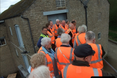 2013-05-08 Visit to Palmers Brewery, Bridport, Dorset. (38)038