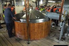 2013-05-08 Visit to Palmers Brewery, Bridport, Dorset. (47)047