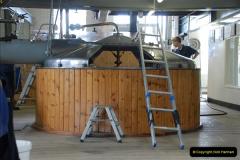 2013-05-08 Visit to Palmers Brewery, Bridport, Dorset. (48)048
