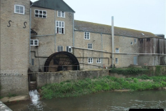 2013-05-08 Visit to Palmers Brewery, Bridport, Dorset. (5)005