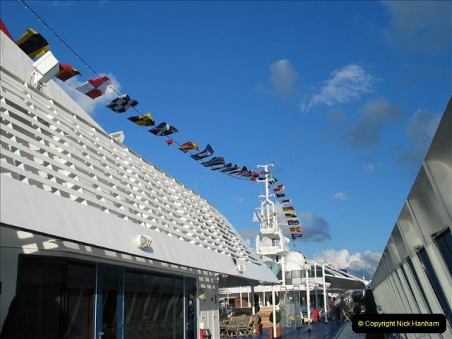 2005-11-10 & 11 Montego Bay, Jamaca.  (14)014