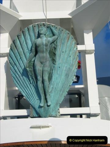 2005-11-10 & 11 Montego Bay, Jamaca.  (17)017