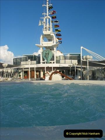 2005-11-10 & 11 Montego Bay, Jamaca.  (18)018