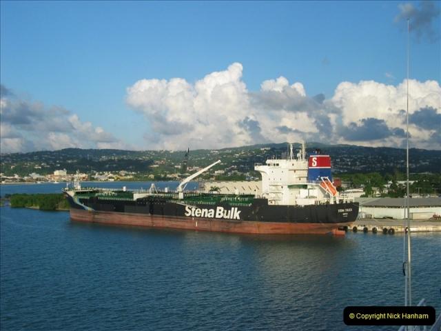 2005-11-10 & 11 Montego Bay, Jamaca.  (3)003