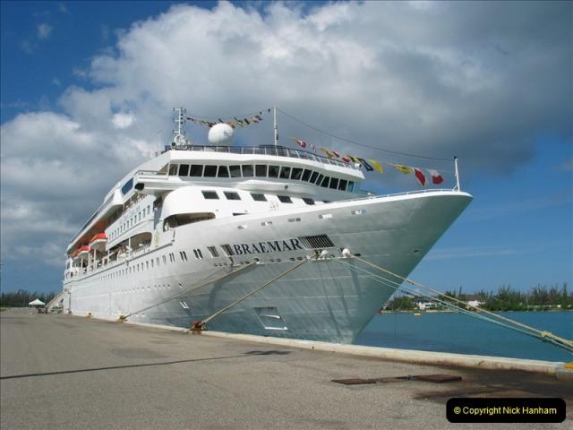 2005-11-10 & 11 Montego Bay, Jamaca.  (32)032
