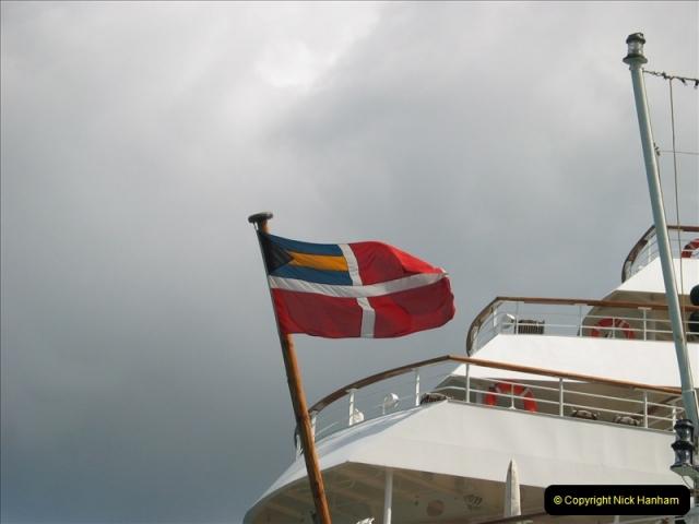 2005-11-10 & 11 Montego Bay, Jamaca.  (37)037