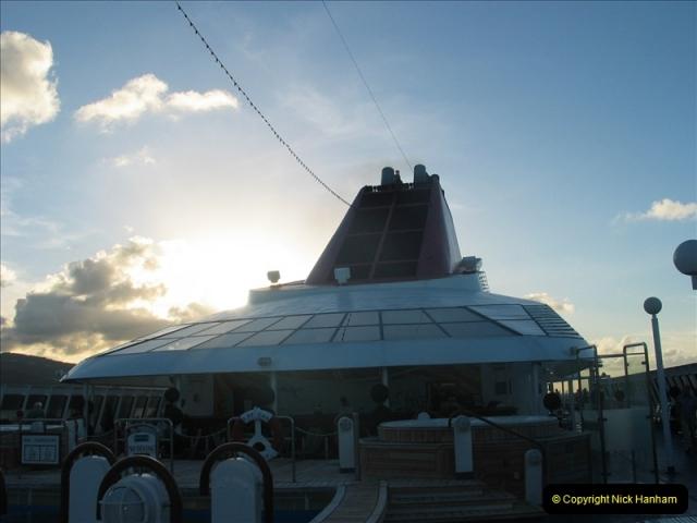 2005-11-10 & 11 Montego Bay, Jamaca.  (54)054