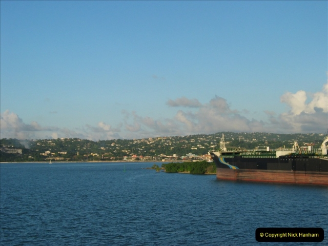 2005-11-10 & 11 Montego Bay, Jamaca.  (8)008