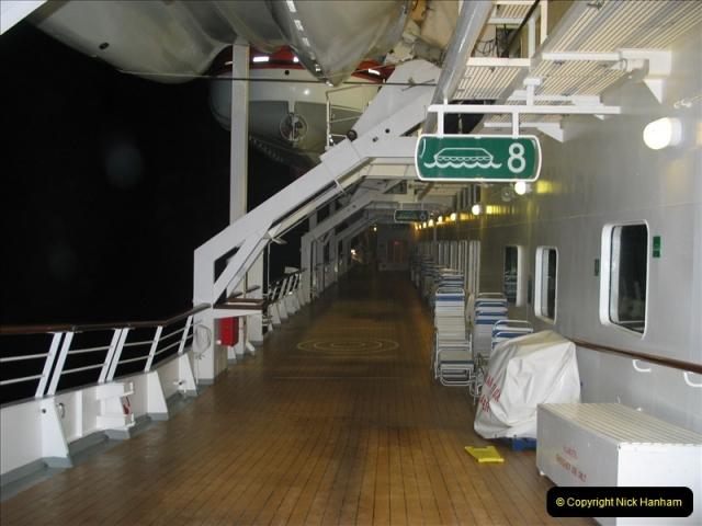 2005-11-12 Grand Caymen Islands.  (114)115