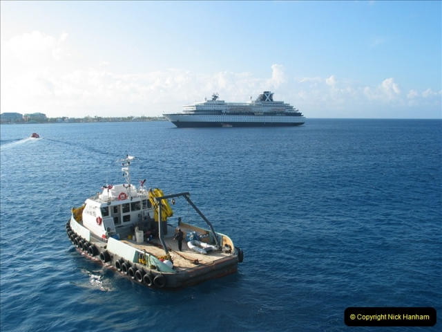 2005-11-12 Grand Caymen Islands.  (57)058